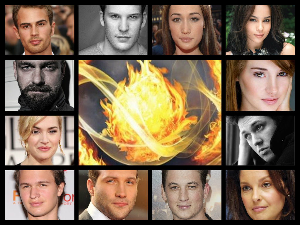 Divergent-cast-divergent-the-movie-34299305-1024-768