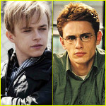 dane-dehaan-harry-osborn-in-amazing-spider-man-2