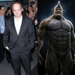 paul-giamatti-could-be-the-rhino-in-the-amazing-spider-2-2