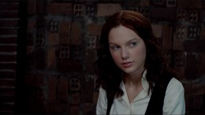 Taylor_Swift_The_Giver_Movie_2014_640x360
