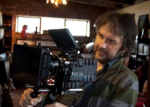 11-28-10-peterjacksonredepic