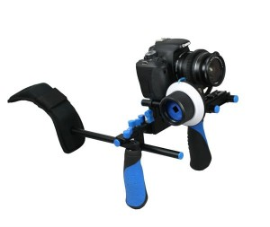 Dslr_Rig_Shoulder_Mount_RL_02