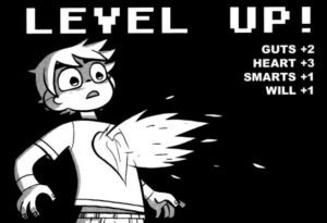 levelup-440x300